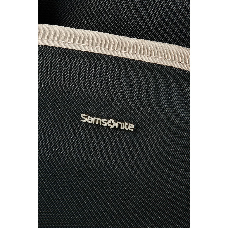 """NEFTI-Laptop Çantası 13.3"""" SCA8-001-SF000*92"""
