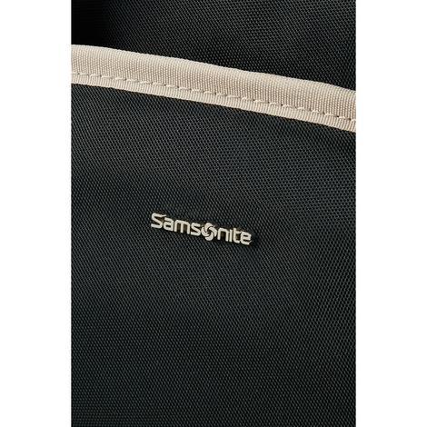 """NEFTI-Laptop Çantası 15.6"""" SCA8-002-SF000*92"""