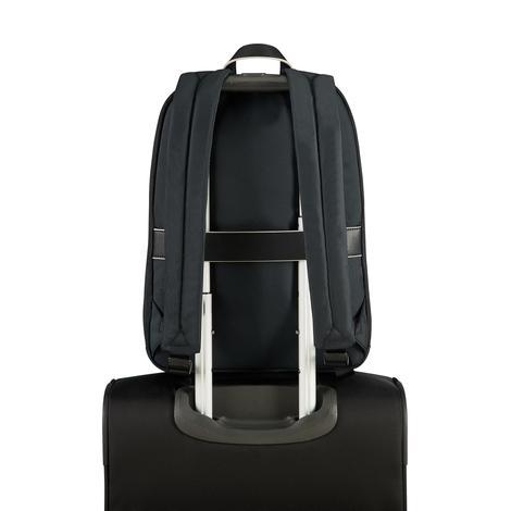 """NEFTI-Laptop Sırt Çantası 14.1"""" SCA8-003-SF000*92"""