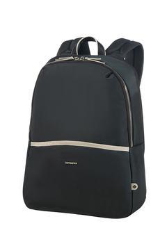 """NEFTI - Laptop Sırt Çantası 14.1"""""""" SCA8-003-SF000*92"""
