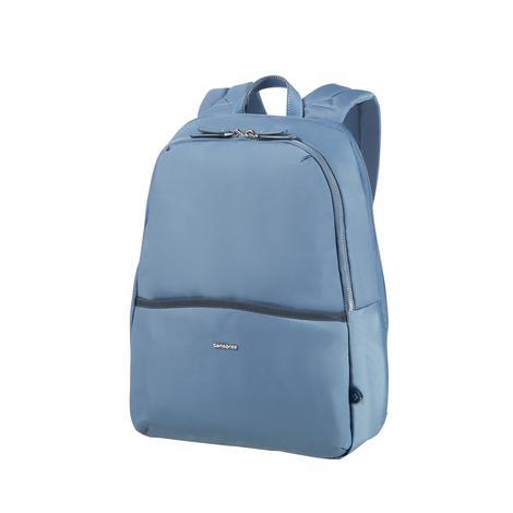 """NEFTI-Laptop Sırt Çantası 14.1"""" SCA8-003-SF000*34"""