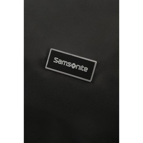 KARISSA-Postacı Çantası M S34N-006-SF000*09