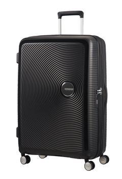 SOUNDBOX-SPINNER 4 Tekerlekli 77cm S32G-003-SF000*09