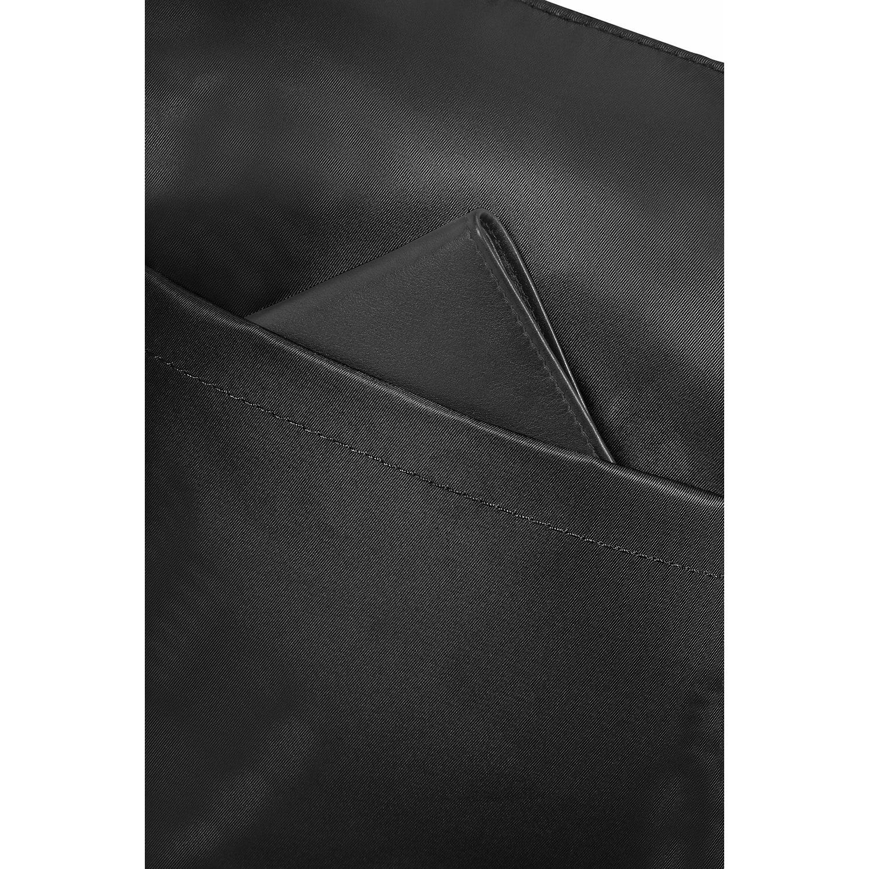 KARISSA-CROSSOVER M S34N-012-SF000*09