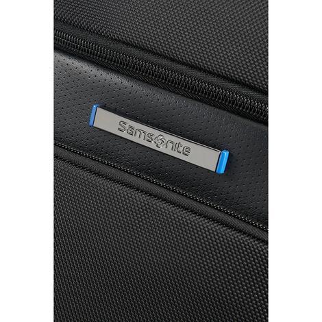 "AEROSPACE-Tablet Çantası 9.7"" S76N-001-SF000*09"