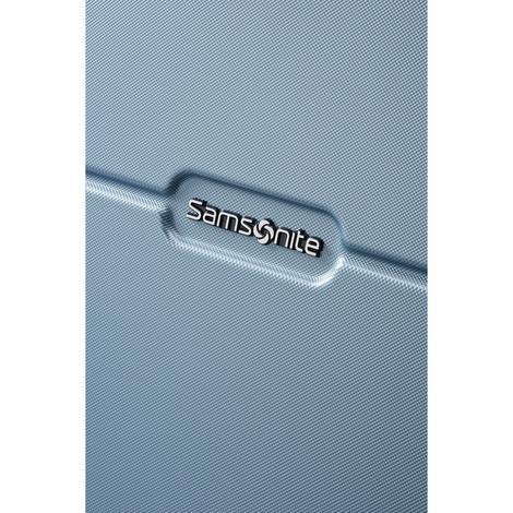 ORFEO-SPINNER 4 Tekerlekli 75 cm SCC4-003-SF000*25