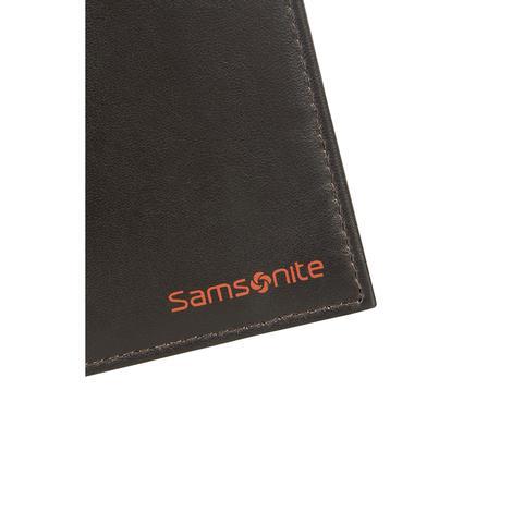 CARD HOLDER-Kartlık SCC7-726-SF000*17