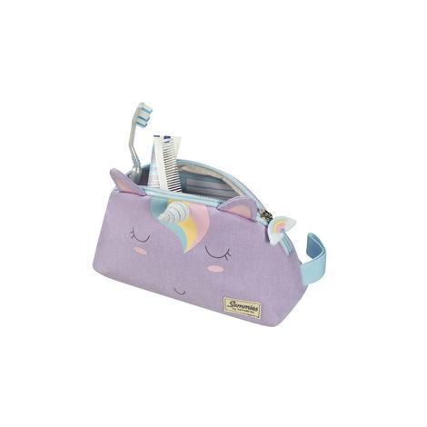 HAPPY SAMMIES-Kozmetik Çantası SCD0-016-SF000*91