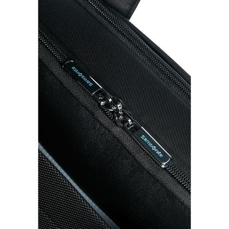"""SPECTROLITE 2.0-Laptop Çantası 14.1"""" SCE7-003-SF000*09"""