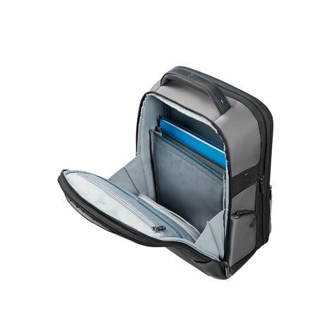 """SPECTROLITE 2.0-Laptop Sırt Çantası 15.6"""" SCE7-007-SF000*18"""