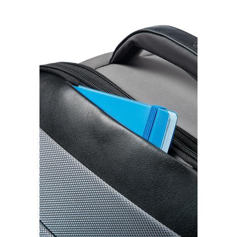 """SPECTROLITE 2.0-Laptop Sırt Çantası 17.3"""" SCE7-008-SF000*18"""