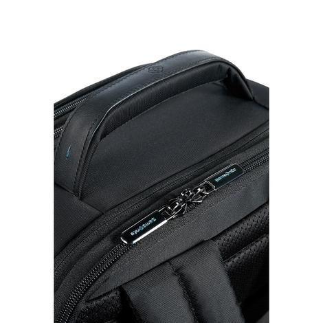 """SPECTROLITE 2.0-Laptop Sırt Çantası 17.3"""" SCE7-008-SF000*09"""