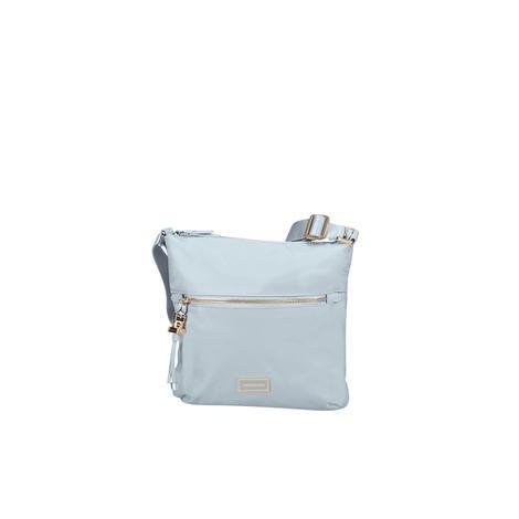KARISSA-CROSSOVER M S34N-012-SF000*61