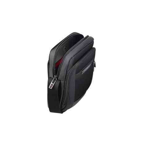 PRO-DLX 5-Tablet Çantası 7.9'' SCG7-002-SF000*09