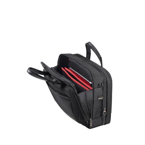 "PRO-DLX 5-Laptop Çantası 15.6"" SCG7-005-SF000*09"
