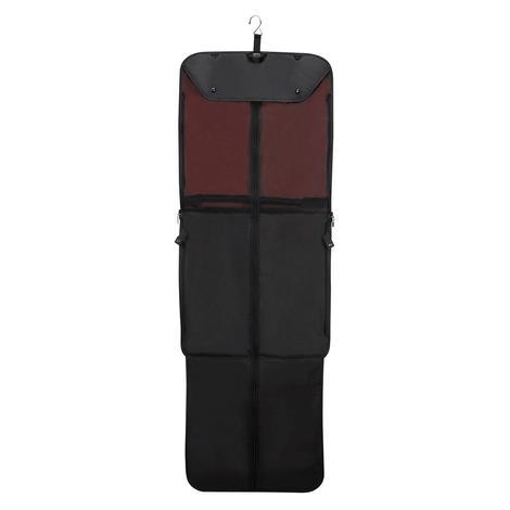 PRO-DLX 5-Takım Elbise Çantası SCG7-021-SF000*09