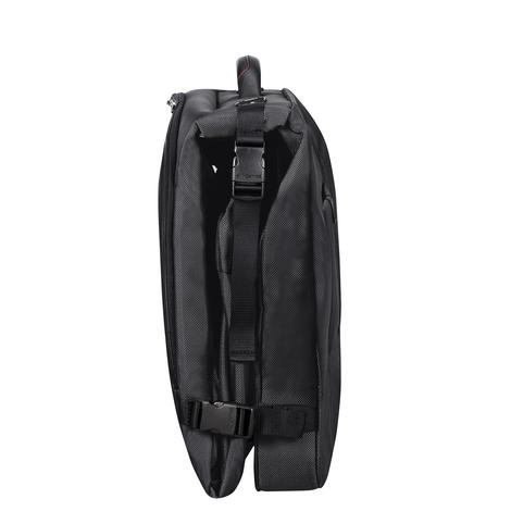 PRO-DLX 5-TRI-fOLD GARMENT BAG SCG7-022-SF000*09