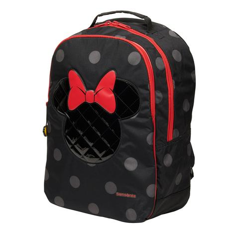 DISNEY ULTIMATE -Minnie Sırt Çantası M S41C-005-SF000*29