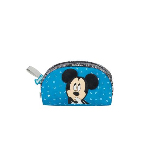 DISNEY ULTIMATE 2.0- Mickey Kozmetik Çantası S40C-014-SF000*11