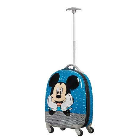 DISNEY ULTIMATE 2.0-SPINNER 4 Tekerlekli 46 cm S40C-016-SF000*11