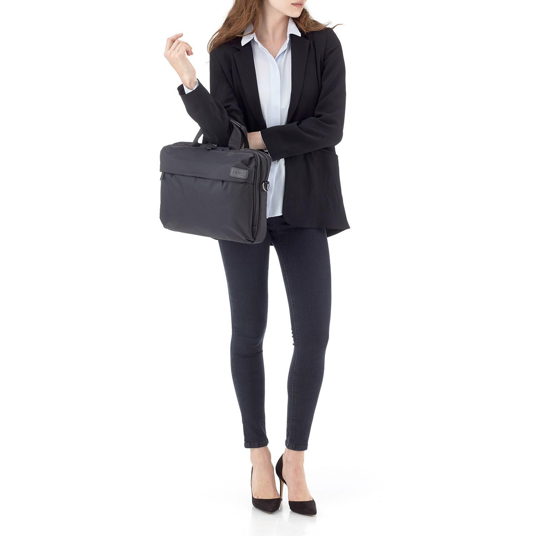 PLUME BUSINESS-LAPTOP BAG FL SP55-103-SF000*01