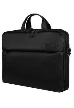 PLUME BUSINESS-LAPTOP BAG FL SP55-103-SF000*01