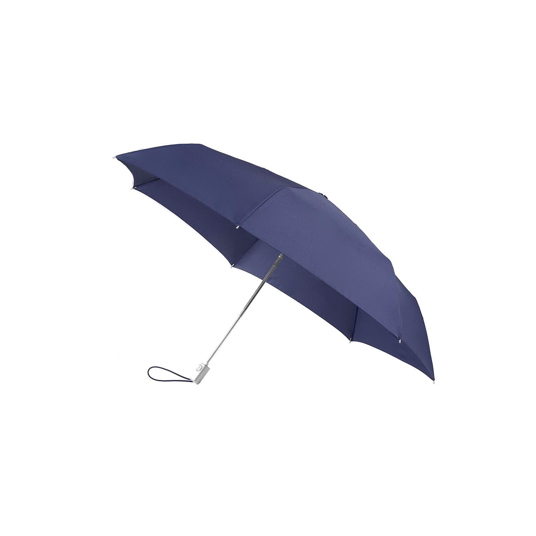 ALU DROP-Otomatik Katlanabilir Şemsiye SF81-213-SF01K*01