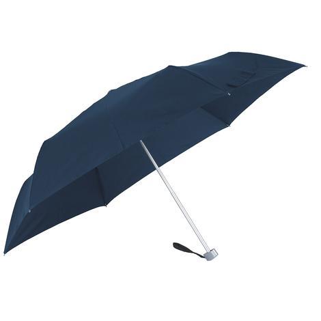RAIN PRO-Mini Şemsiye S97U-003-SF000*01