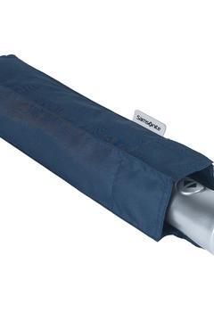 RAIN PRO- Otomatik Katlanabilir Şemsiye S97U-203-SF000*01