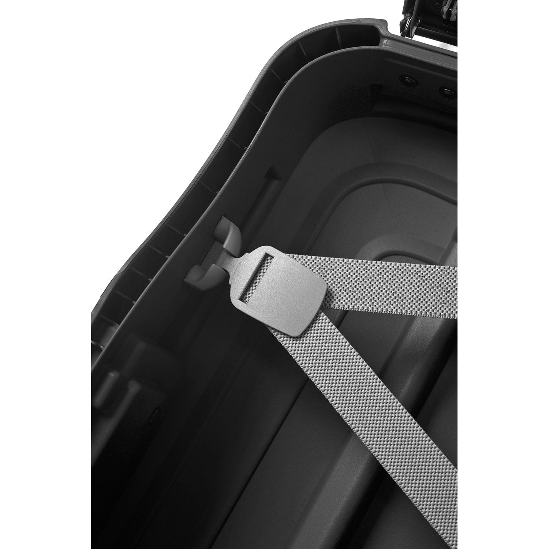 SCURE-SPINNER 4 Tekerlekli 55 cm S10U-003-SF000*09