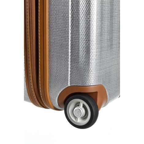 LITE-CUBE DLX-Tekerlekli Laptop Çantası S82V-001-SF000*08