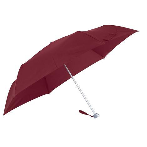 RAIN PRO-Mini Şemsiye S97U-003-SF000*10