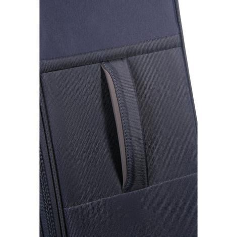 UPLITE-SPINNER 4 Tekerlekli 67 cm S99D-006-SF000*01