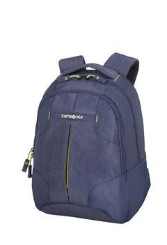 REWIND-Sırt Çantası S S10N-001-SF000*11