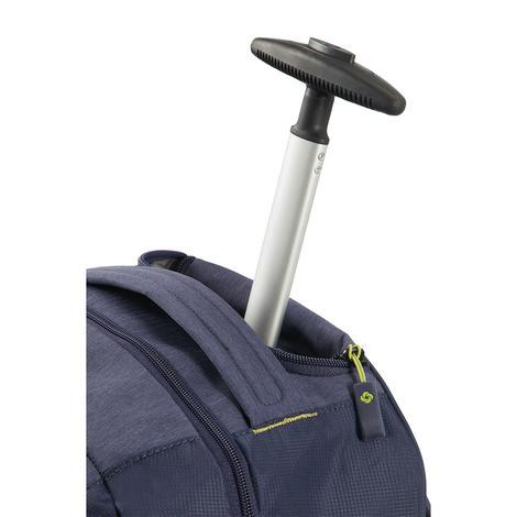 REWIND-Tekerlekli Laptop Sırt Çantası 55 cm S10N-007-SF000*11