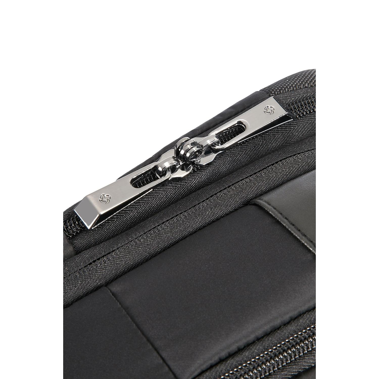 """OPENROAD-Laptop Çantası 15.6"""" S24N-005-SF000*09"""
