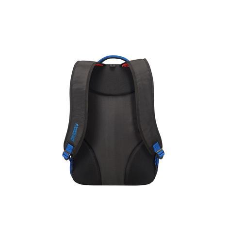 """URBAN GROOVE-Laptop Sırt Çantası 15.6"""" S24G-004-SF000*19"""