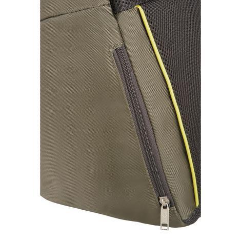 4MATION-Laptop Sırt Çantası M S37N-002-SF000*04