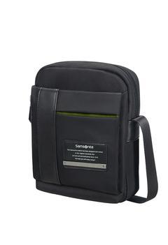 """OPENROAD - Tablet Çantası 7.9"""" S24N-007-SF000*09"""
