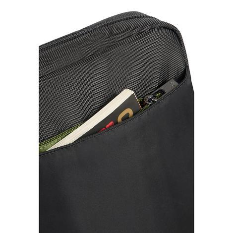 """OPENROAD-Tablet Çantası 9.7"""" S24N-001-SF000*09"""