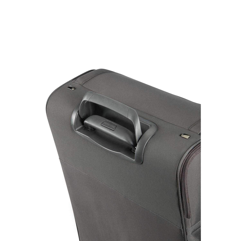 UPLITE-SPINNER 4 Tekerlekli 55 cm S99D-013-SF000*08