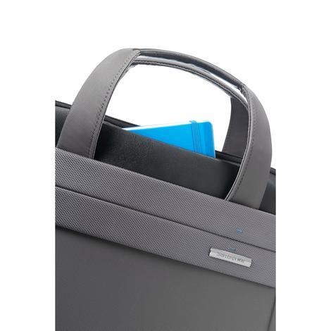 """SPECTROLITE 2.0-Laptop Çantası 15.6"""" SCE7-004-SF000*18"""