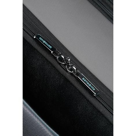 """SPECTROLITE 2.0-Laptop Çantası 14.1"""""""" SCE7-003-SF000*18"""
