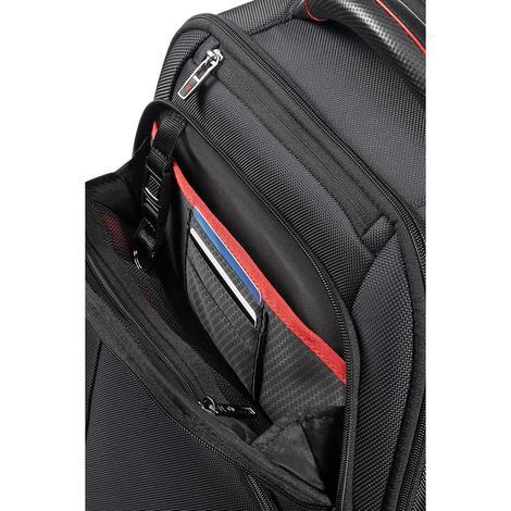 PRO-DLX 5-Laptop Sırt Çantası 15.6'' SCG7-009-SF000*09