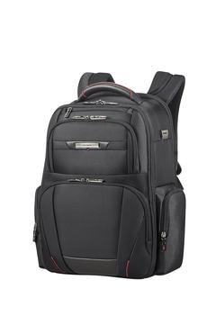 PRO-DLX 5 - Laptop Sırt Çantası 15.6'' SCG7-009-SF000*09