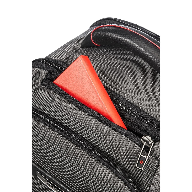 PRO-DLX 5-Laptop Sırt Çantası 15.6'' SCG7-009-SF000*08