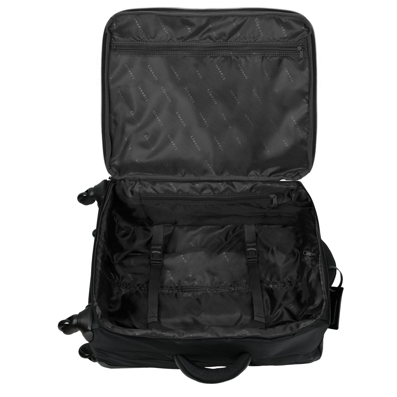 ORIGINALE PLUME - 4 Tekerlekli Orta Boy Valiz 65cm SP53-108-SF000*01