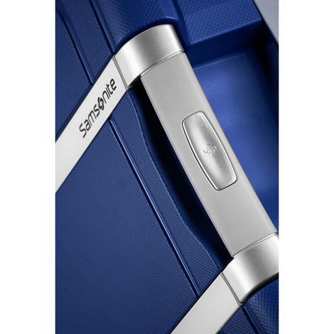 SCURE-SPINNER 4 Tekerlekli 69 cm S10U-001-SF000*01