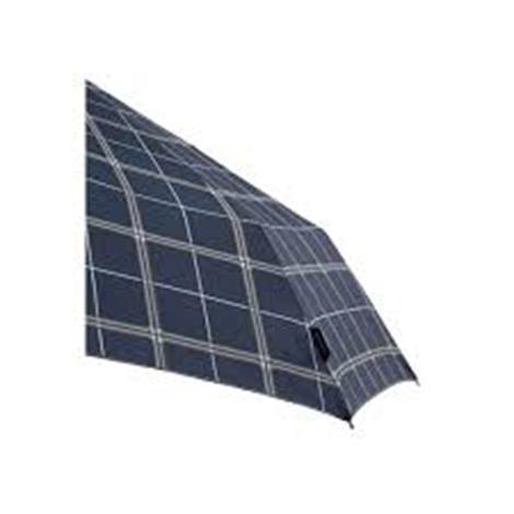 WOOD CLASSIC-Şemsiye SF86-013-SF000*21