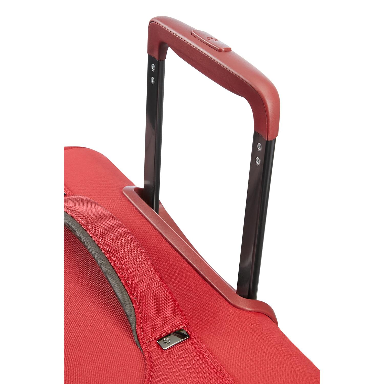 UPLITE-SPINNER 4 Tekerlekli 67 cm S99D-006-SF000*00